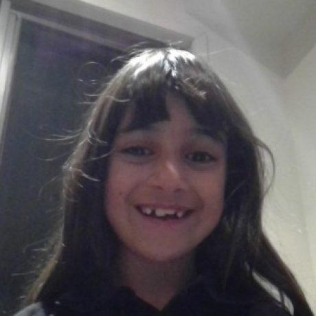Profile picture of Elena V